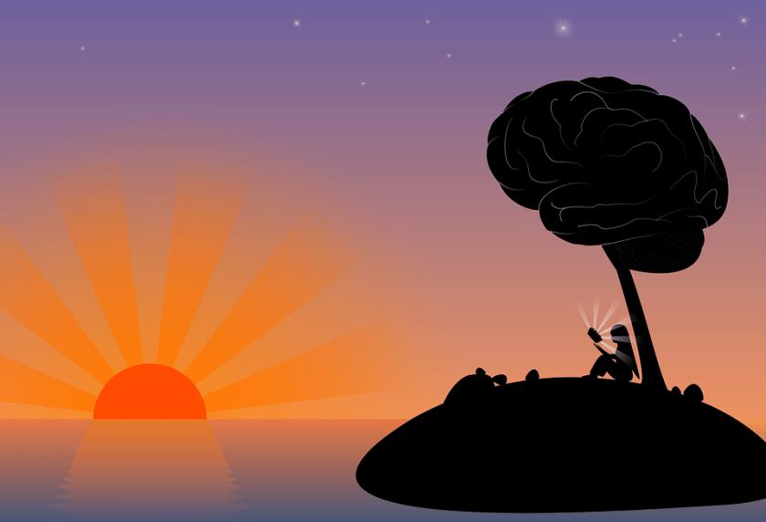 sunset-485016_960_720