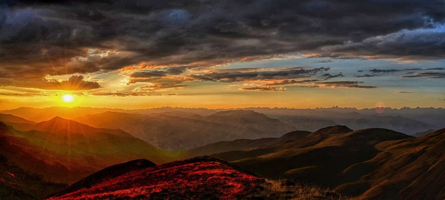 sunset-3292912_960_720.jpg