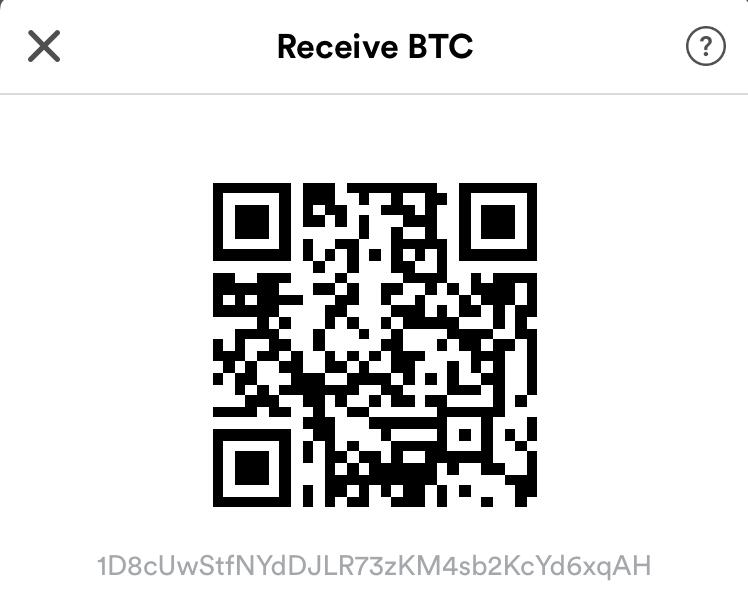 BTC Qr Code.png