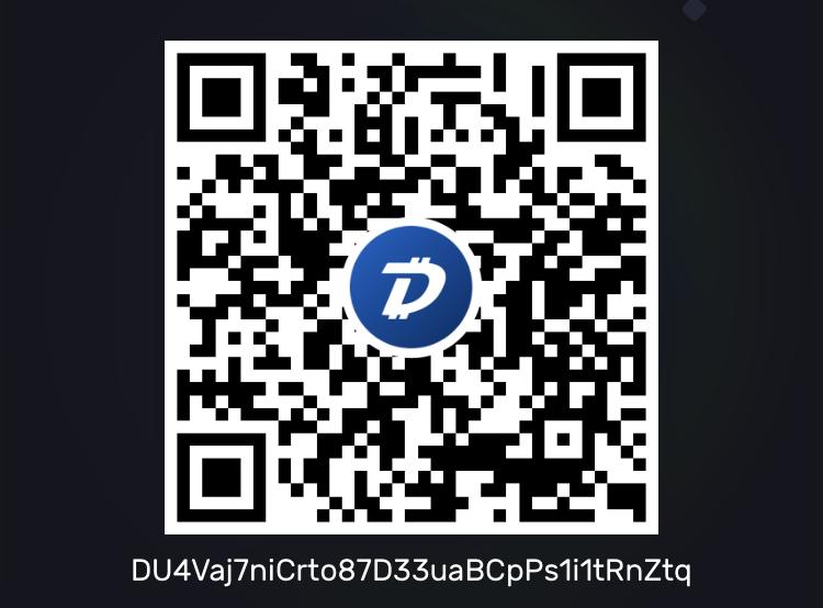 DGB QR Code.png