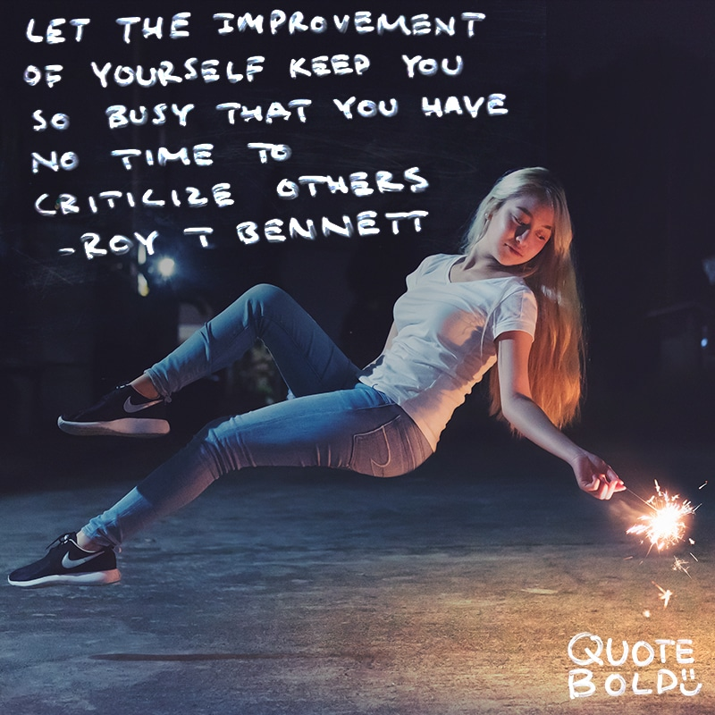 motivational tuesday quotes bennett