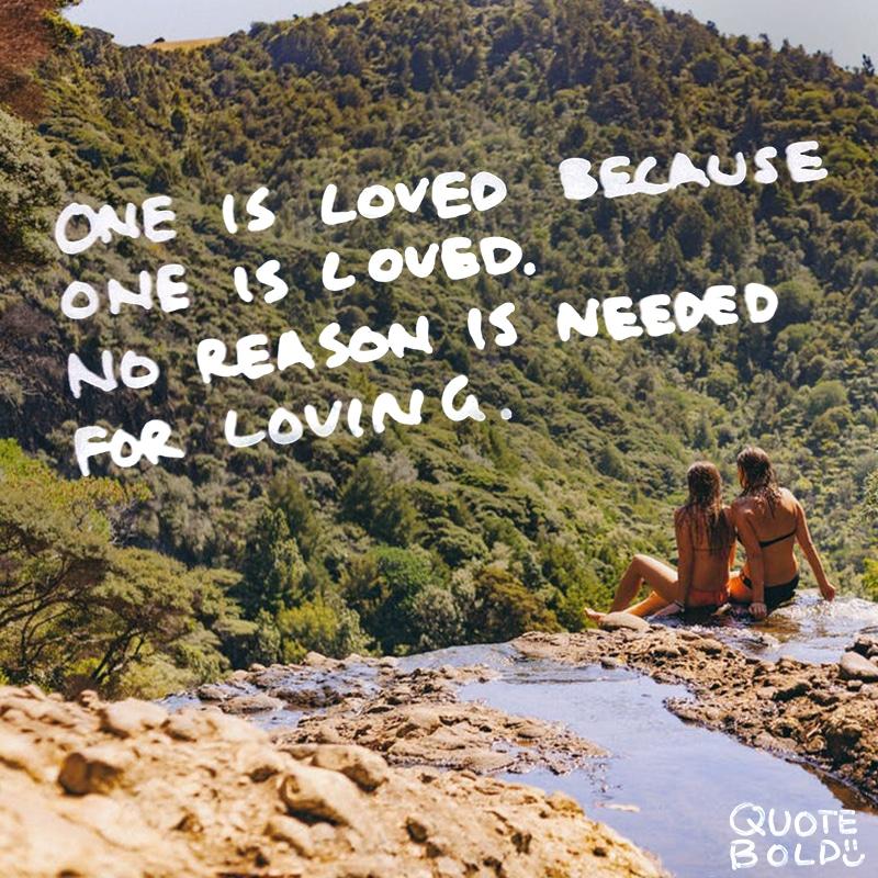 love quotes Paulo Coelho