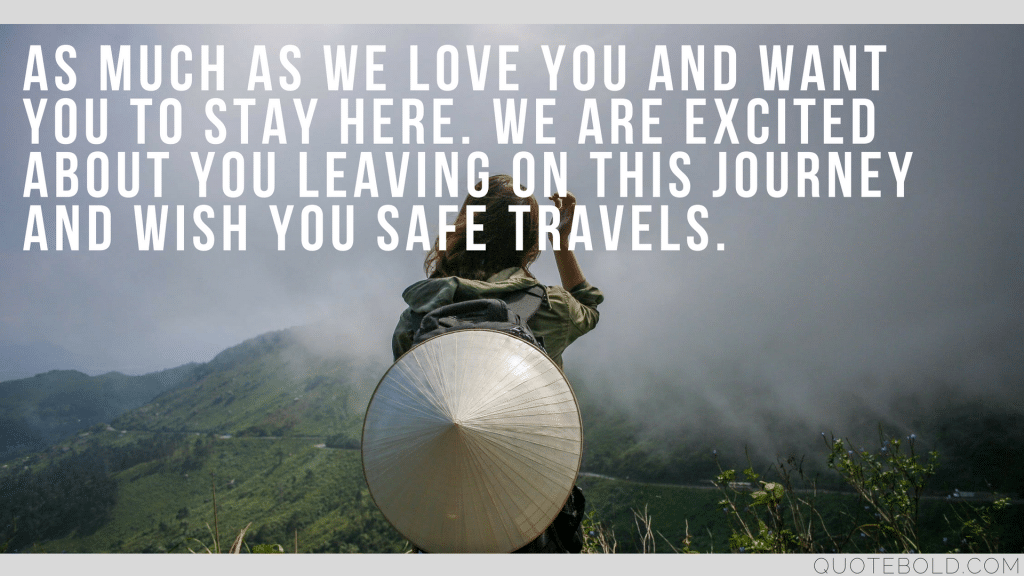 51 Happy Journey Quotes Images Tips And FREE EBook