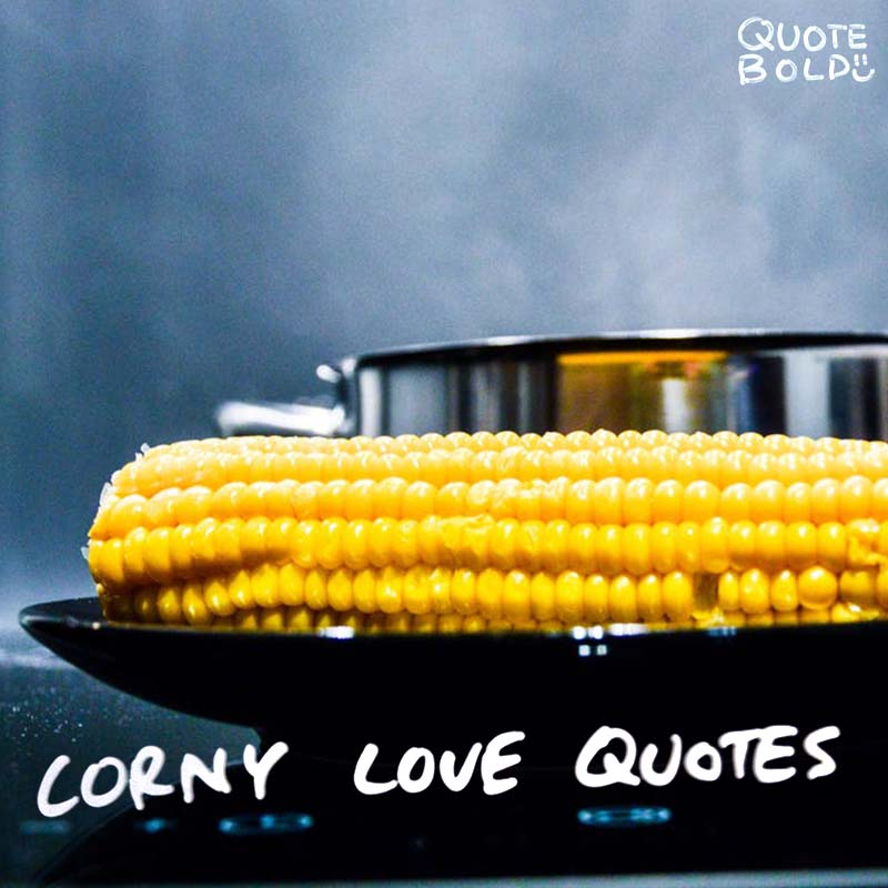 corny love quotes