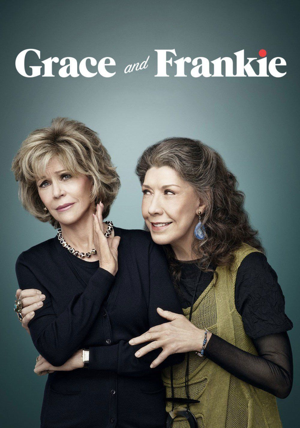 Grace And Frankie Quotes : grace, frankie, quotes,
