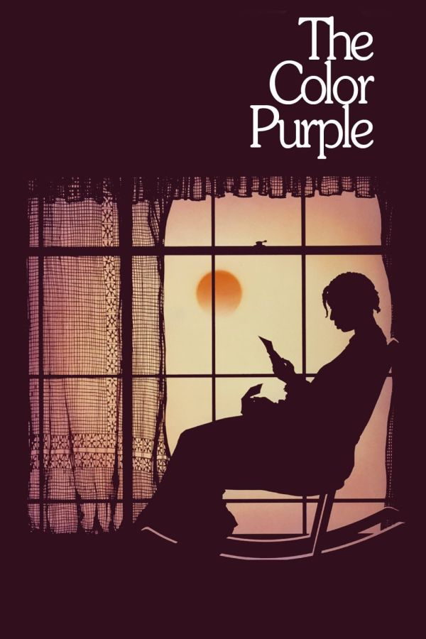 the color purple quotes with page numbers # 8