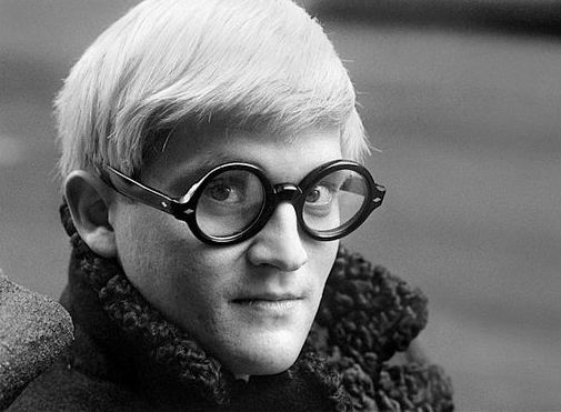 73607d67ccd7c95f8df7eee6100e5f39 - David Hockney