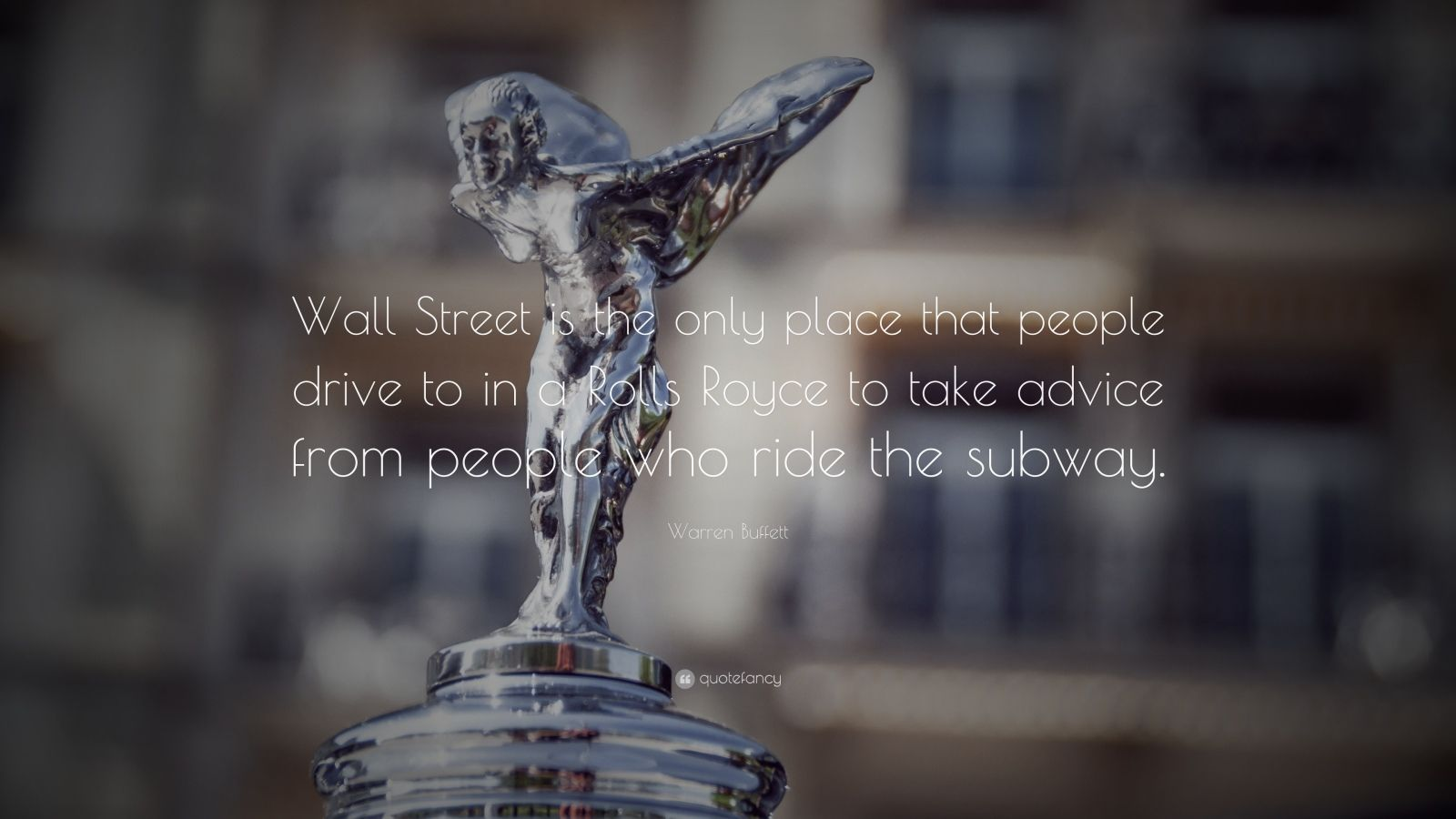 Money And Cars Wallpaper Warren Buffett Quotes 27 Wallpapers Quotefancy