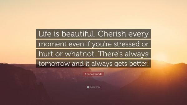 20 Cherish Time Quotes Pictures And Ideas On Meta Networks