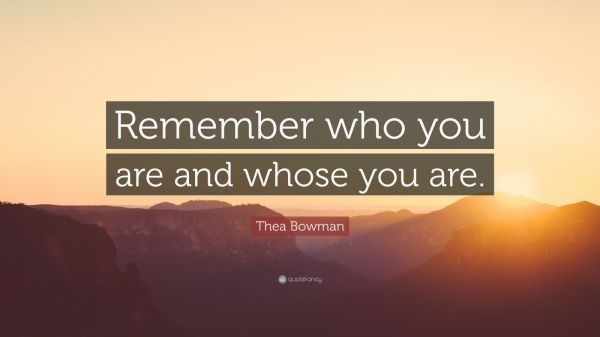 20 Remember Who Was There For You Quotes Pictures And Ideas On