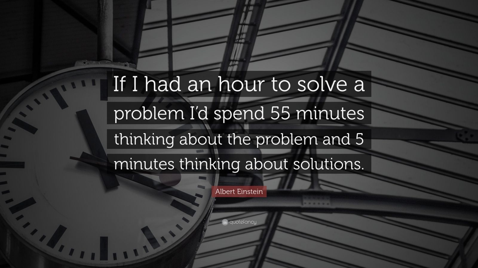Tamil Inspirational Quotes Wallpaper Albert Einstein Quote If I Had An Hour To Solve A