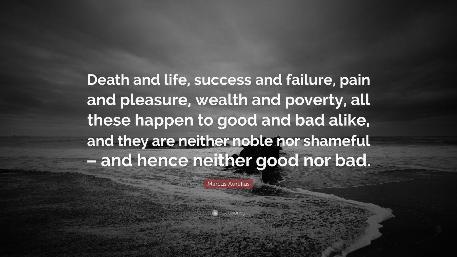 Dalai Lama Quotes Desktop Wallpaper Marcus Aurelius Quote Death And Life Success And