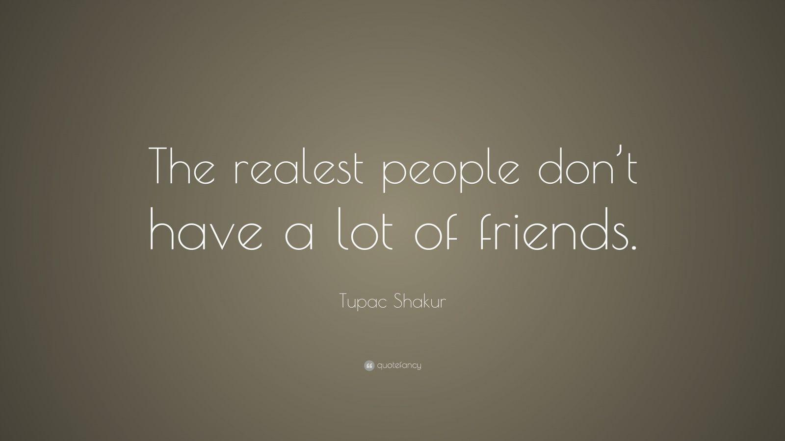 Rap Quotes About Friends. Rap Quotes About Friends Perfect ...