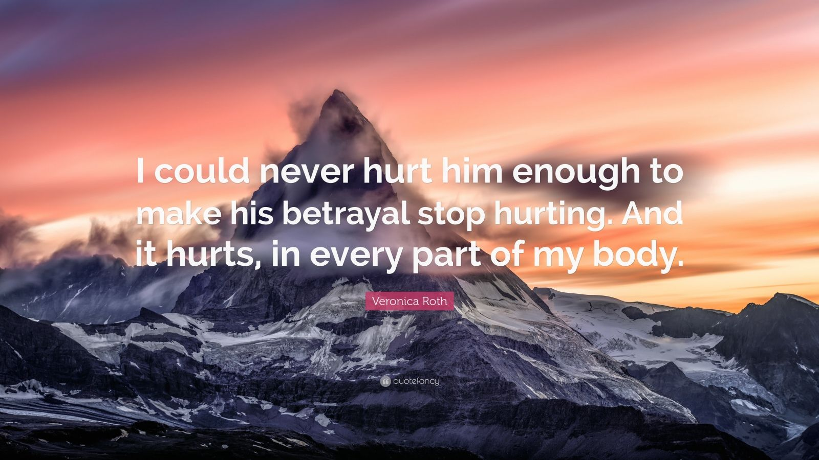 Hurting Love Quotes Wallpapers Betrayal Quotes 40 Wallpapers Quotefancy