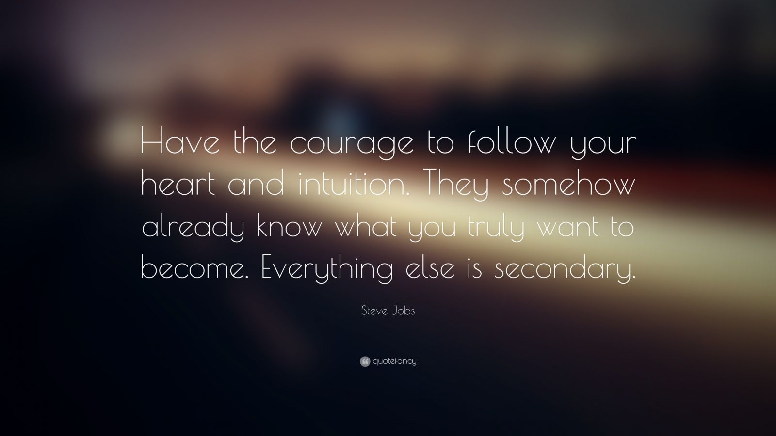 Steve Jobs Quotes 100 Wallpapers
