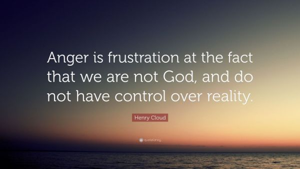20 Quotes On Anger And Frustration Pictures And Ideas On Carver Museum