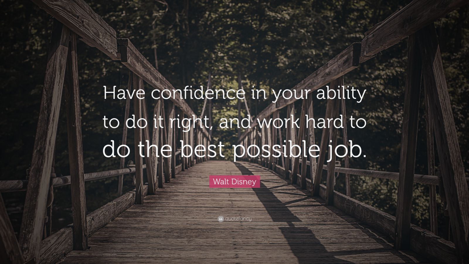 Self Confidence Quotes Inspirational