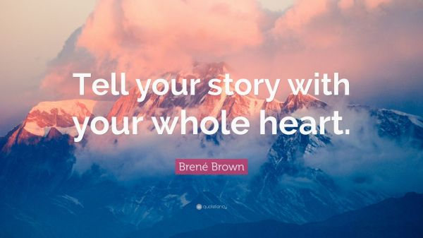 Image result for Brene Brown quotes