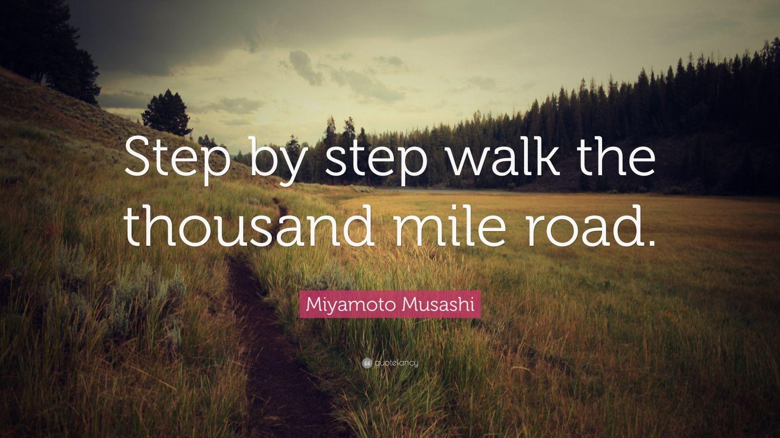 Jiu Jitsu Wallpaper Hd Miyamoto Musashi Quotes 100 Wallpapers Quotefancy