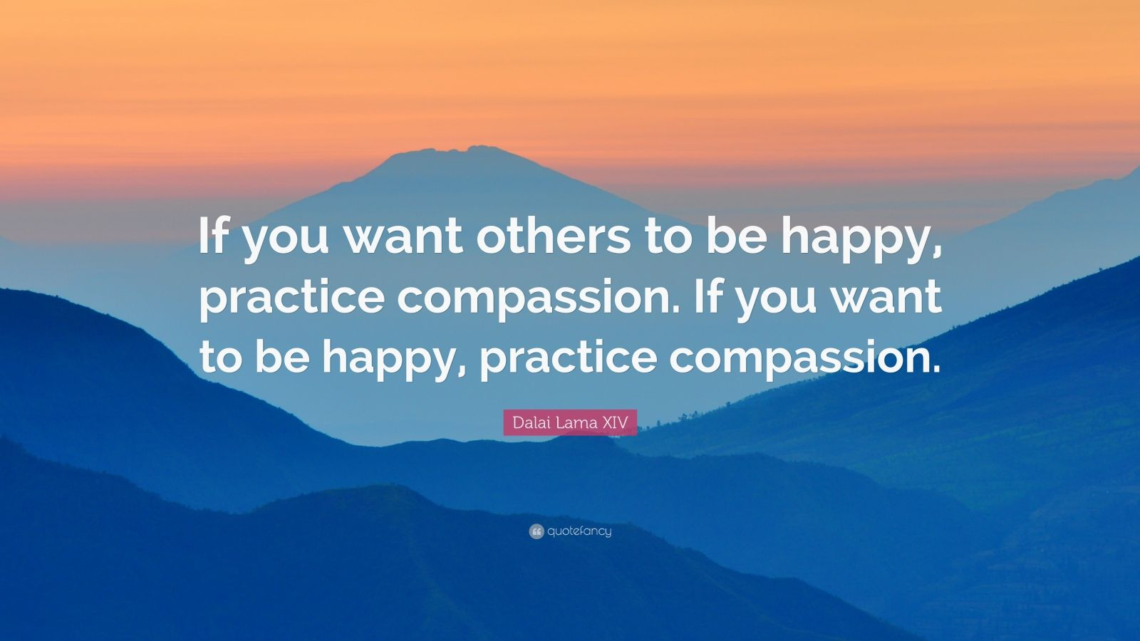Socrates Wallpaper Quotes Dalai Lama Xiv Quote If You Want Others To Be Happy