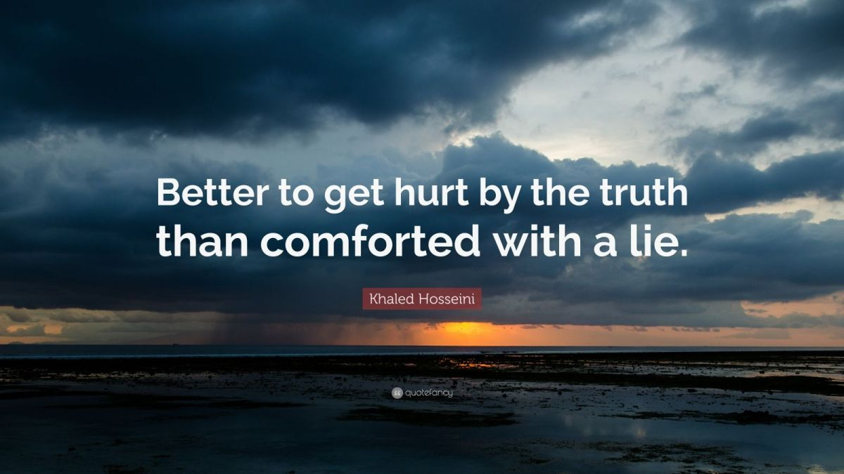 Image result for khaled hosseini quotes