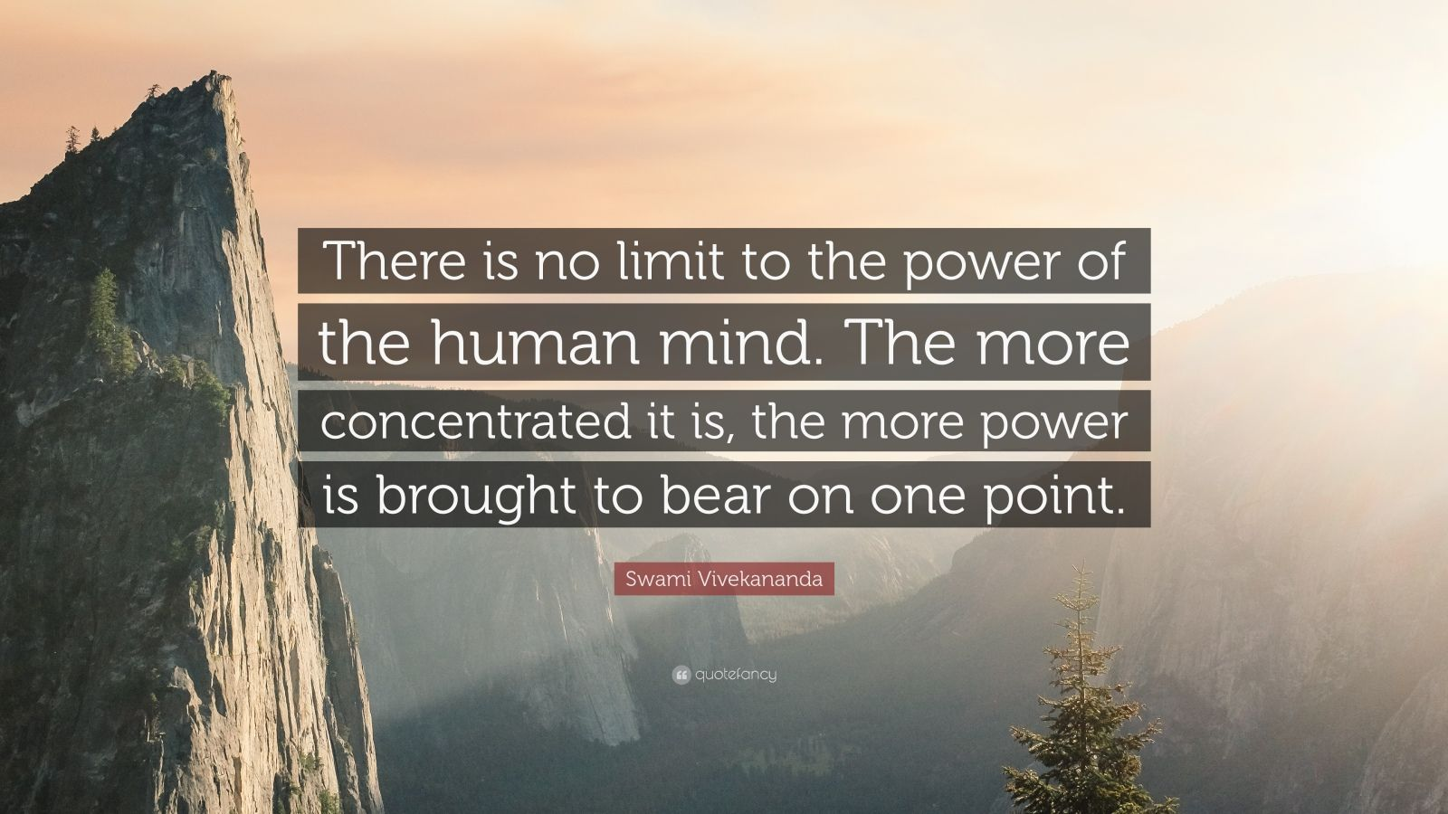John Lennon Wallpaper Quotes Swami Vivekananda Quote There Is No Limit To The Power