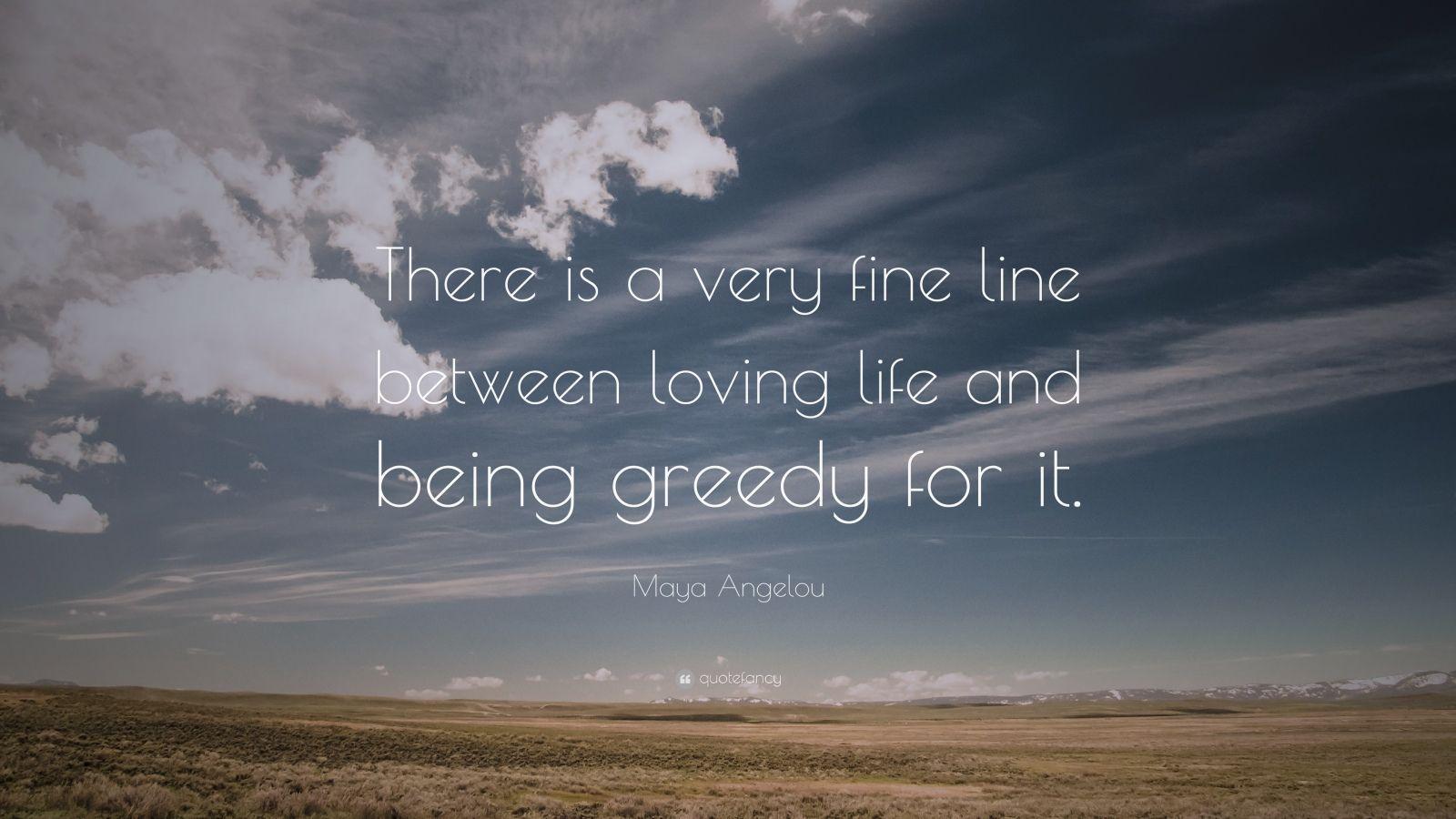 Inspiring Relationship Quotes Wallpaper Maya Angelou Quotes 100 Wallpapers Quotefancy