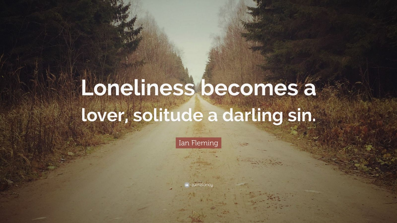 Lonely Quotes Wallpaper Loneliness Quotes 40 Wallpapers Quotefancy