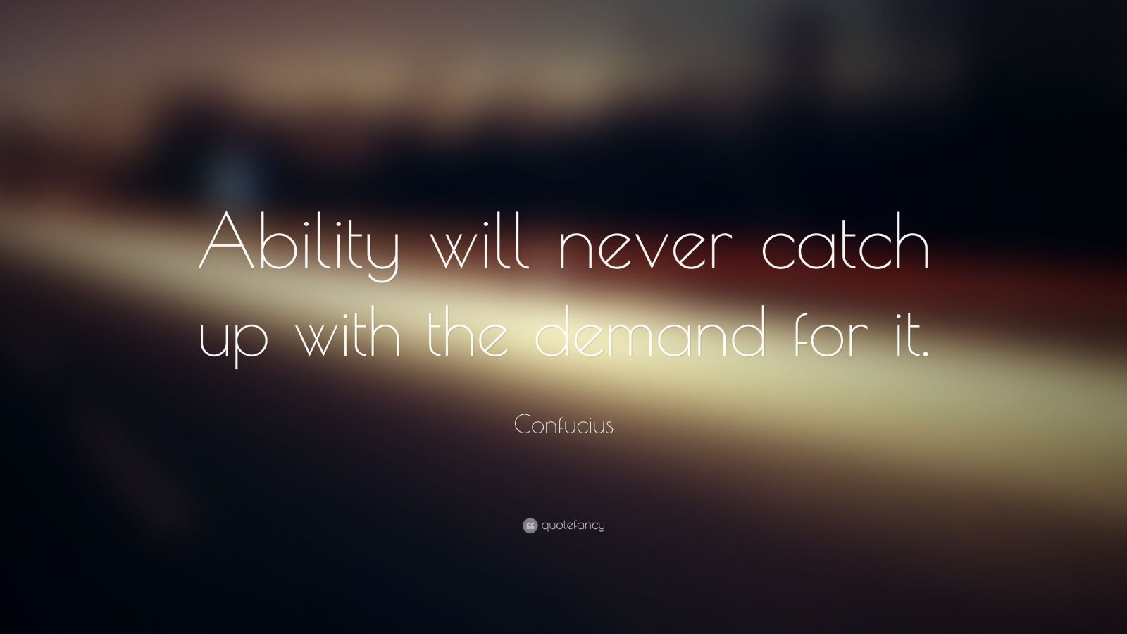 Beautiful Wallpapers With Inspirational Quotes Confucius Quotes 100 Wallpapers Quotefancy