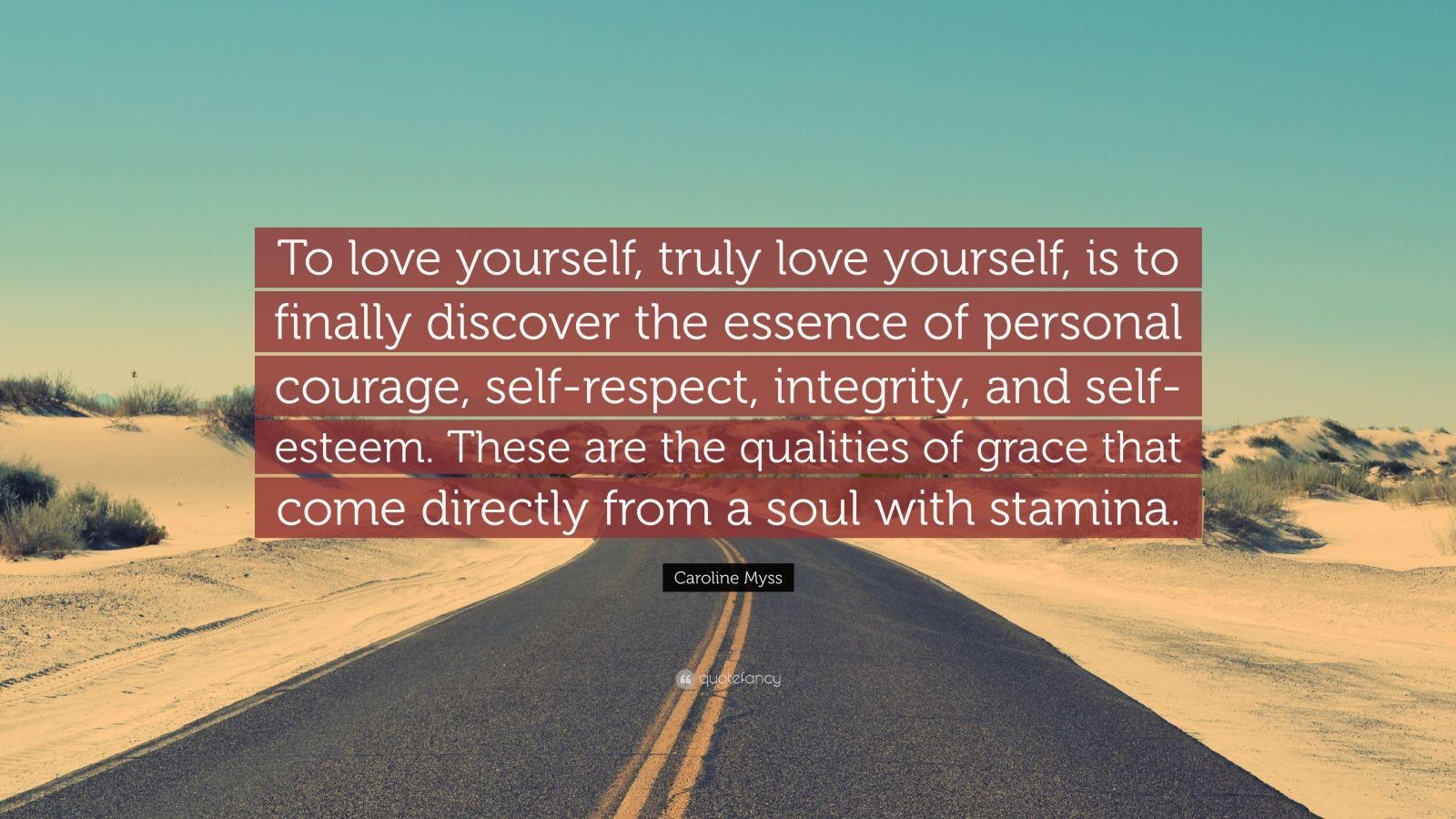 Inspiring Relationship Quotes Wallpaper Self Esteem Quotes 40 Wallpapers Quotefancy