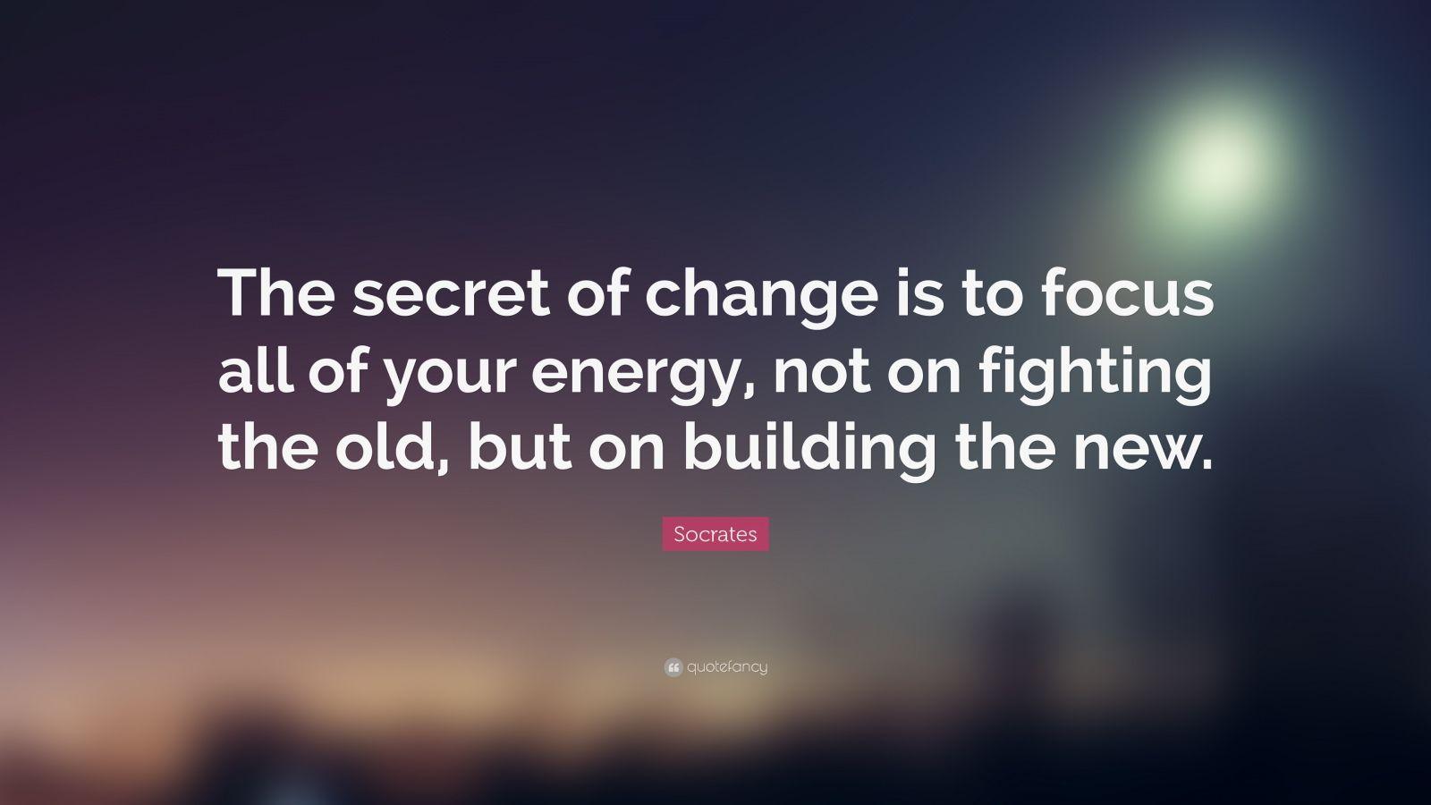 Quotes Happiness Secret Life