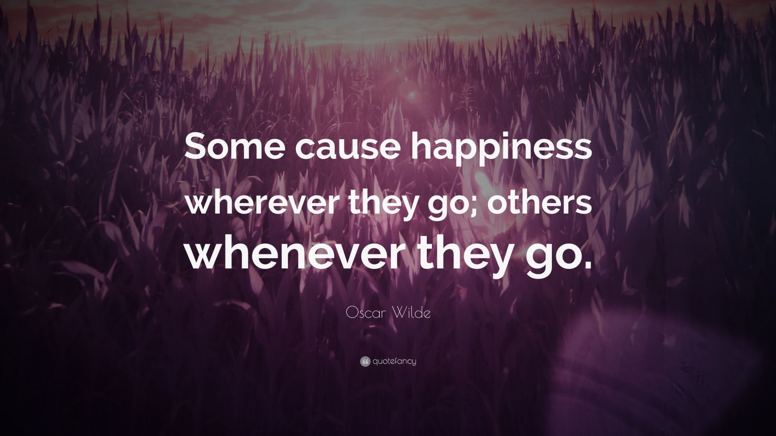 Happiness Quotes (50 wallpapers) - Quotefancy