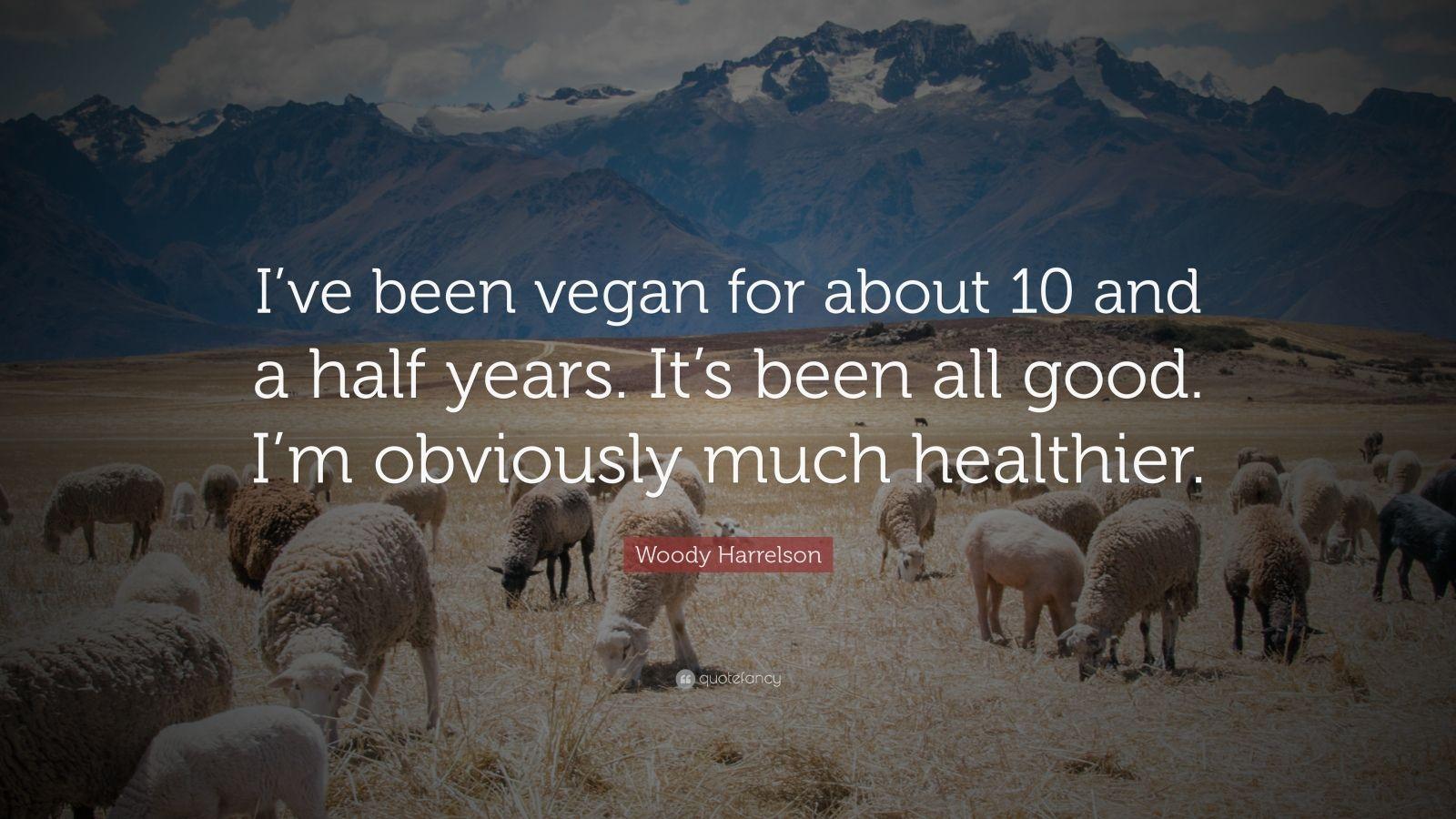 Vegan Quotes Wallpaper Quotes About Veganism 52 Wallpapers Quotefancy