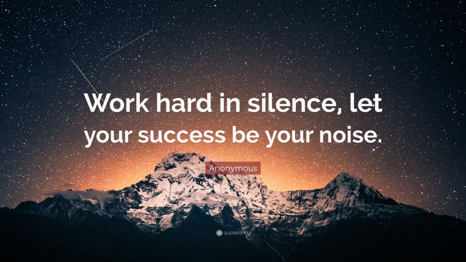 Friendship Quote Wallpapers Free Frank Ocean Quote Work Hard In Silence Let Your Success