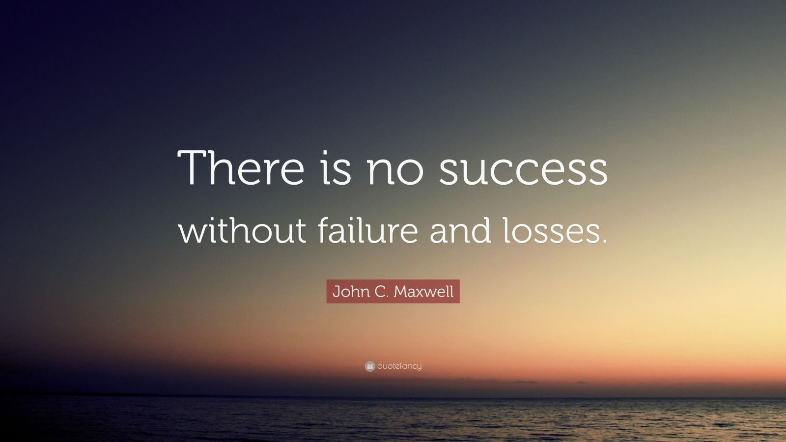Reading Quotes Wallpaper John C Maxwell Quote There Is No Success Without