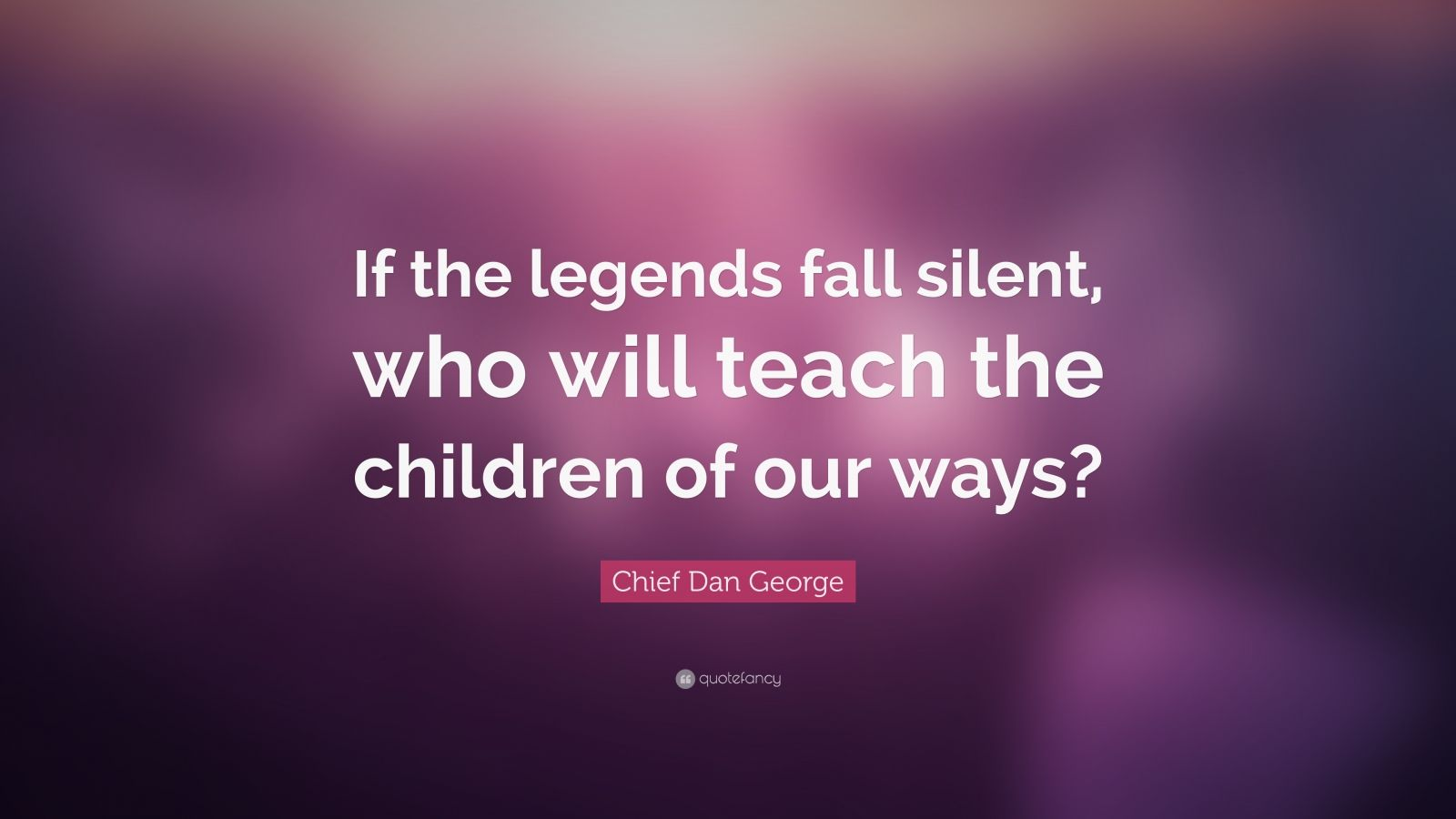 Fall Legends Quotes