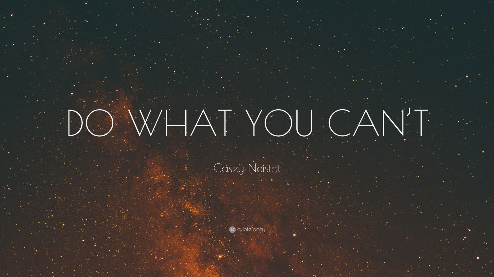 Busy Wallpaper With Quotes Casey Neistat Quotes 31 Wallpapers Quotefancy