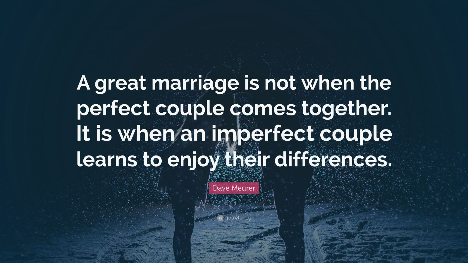 marriage quotes 59 wallpapers