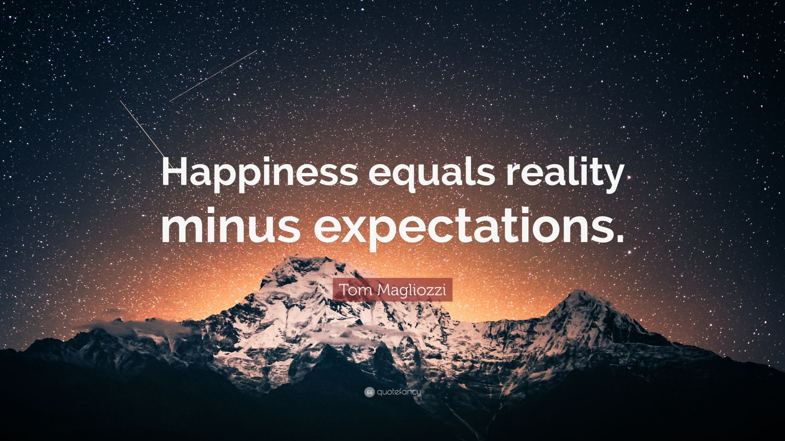 Expectations Quote Wallpapers Relationship Quotes 58 Wallpapers Quotefancy