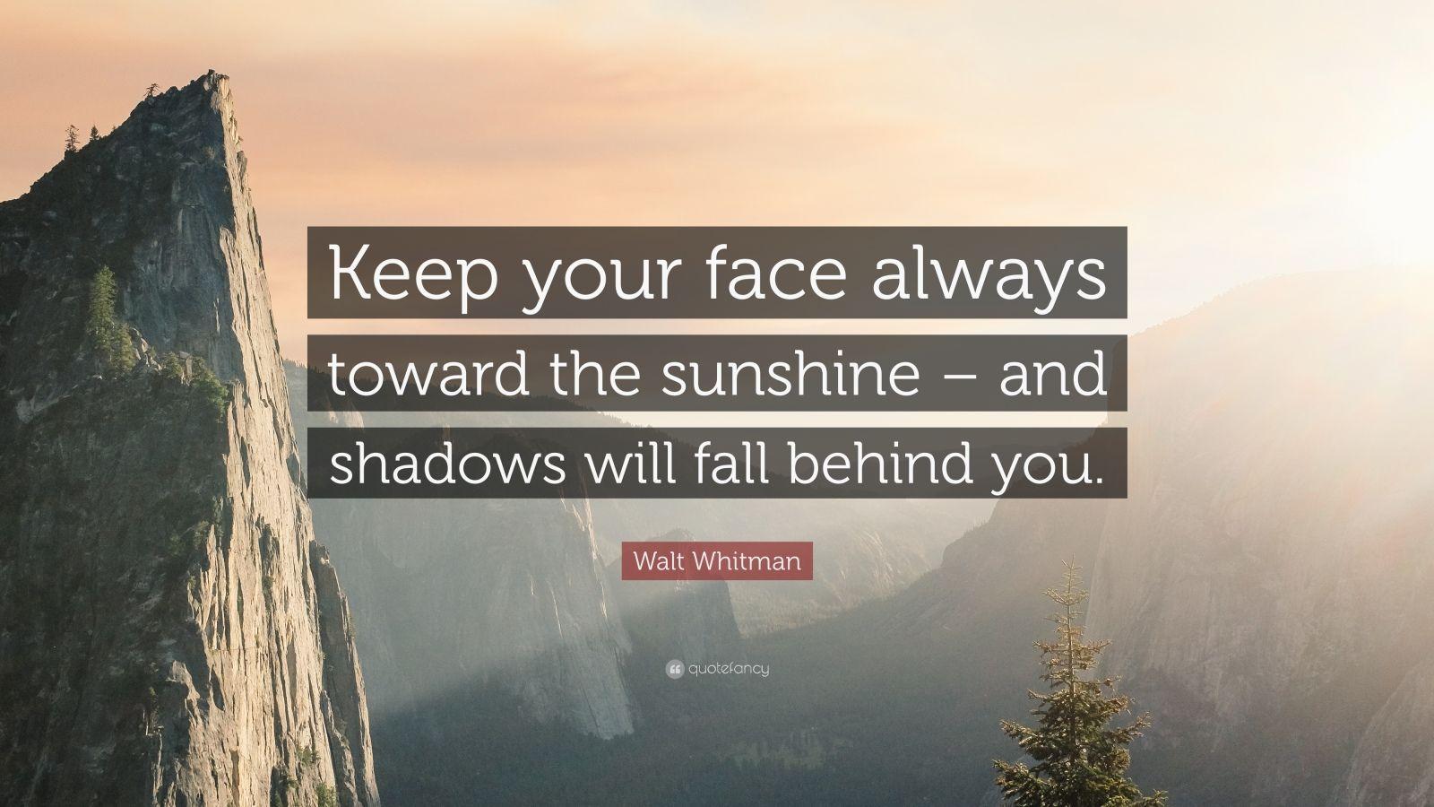 Aristotle Quotes Wallpaper Walt Whitman Quotes 12 Wallpapers Quotefancy