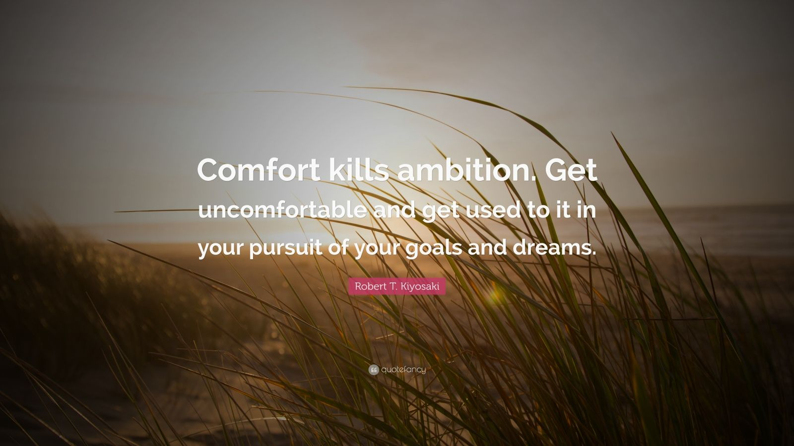 Business Success Quotes Wallpaper Ambition Quotes 40 Wallpapers Quotefancy