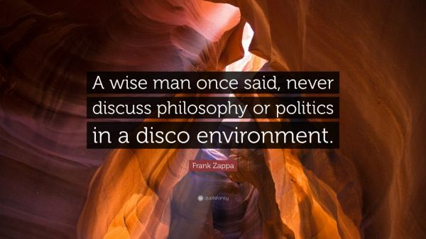 20 Wise Man Once Said Quotes Pictures And Ideas On Meta Networks