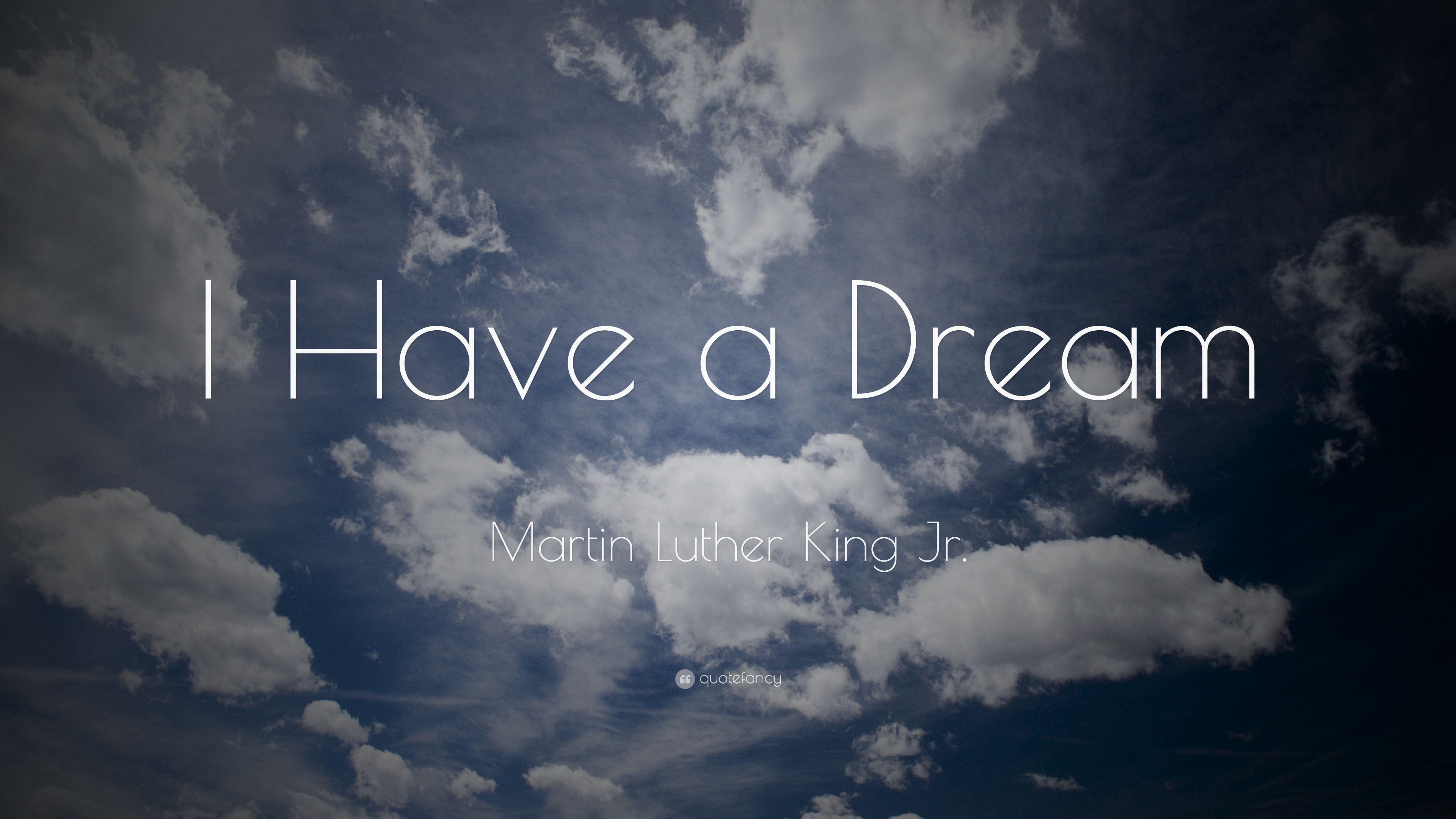 Martin Luther King Jr Quotes 100 Wallpapers