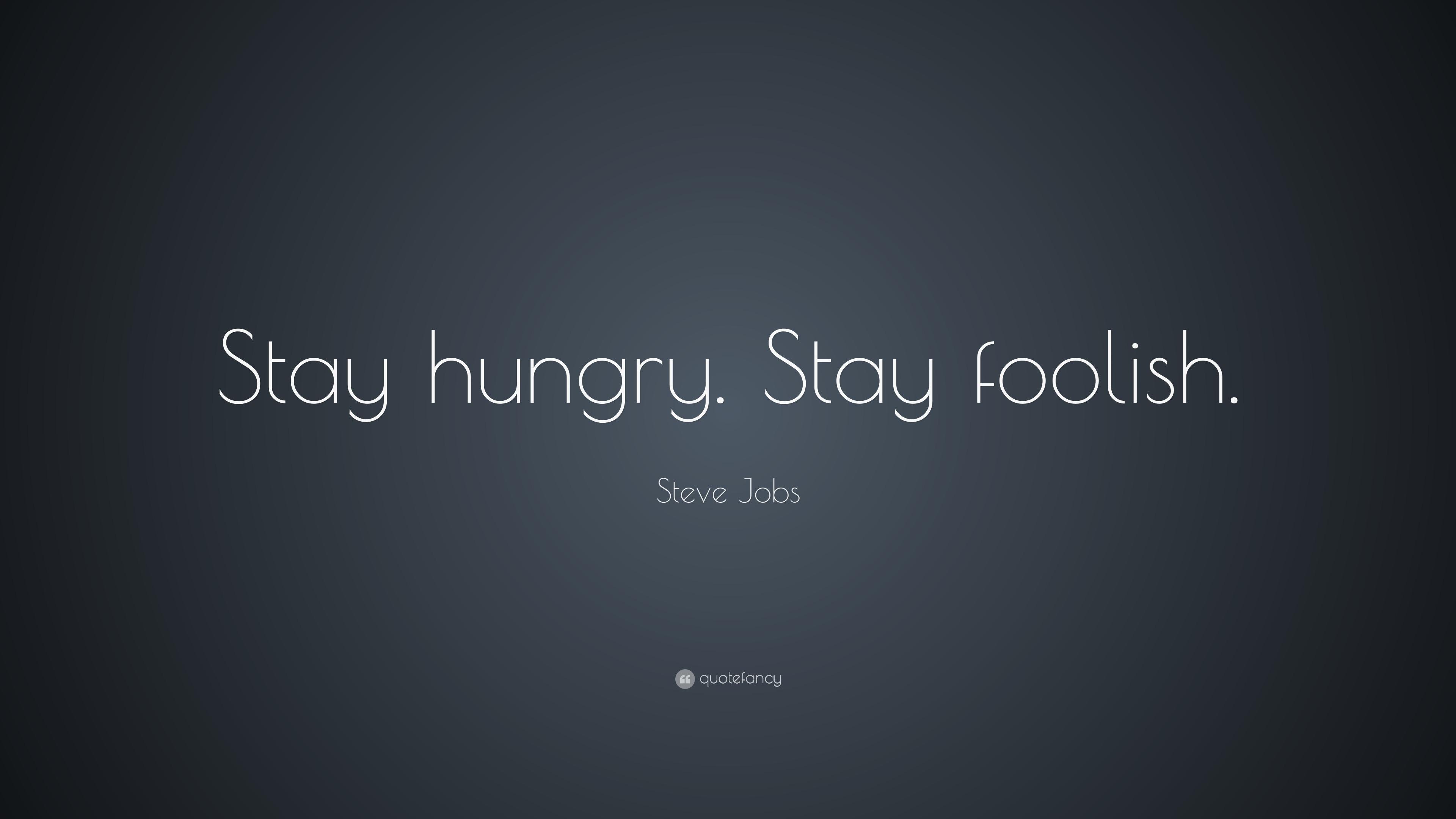 Steve Jobs Quotes (29 wallpapers) - Quotefancy