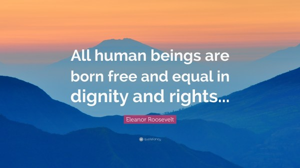 Human Rights Quotes Graphics Imgurl