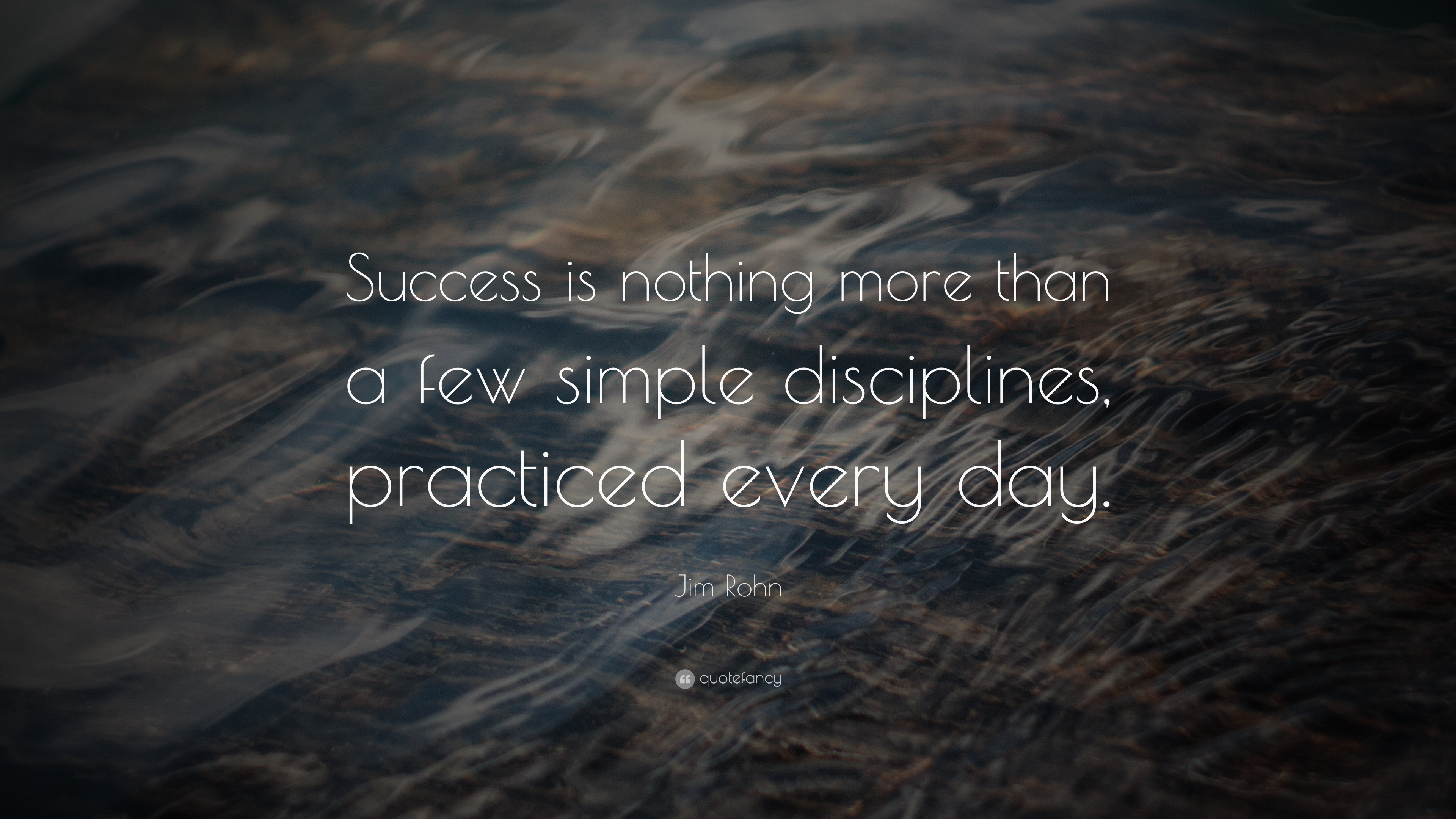 Success Quotes 100 Wallpapers Quotefancy