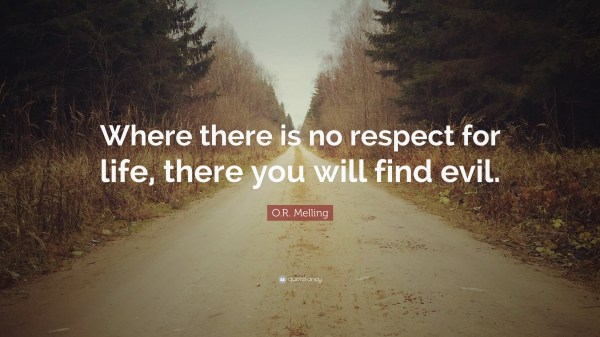 20 No Respect Quotes Pictures And Ideas On Meta Networks