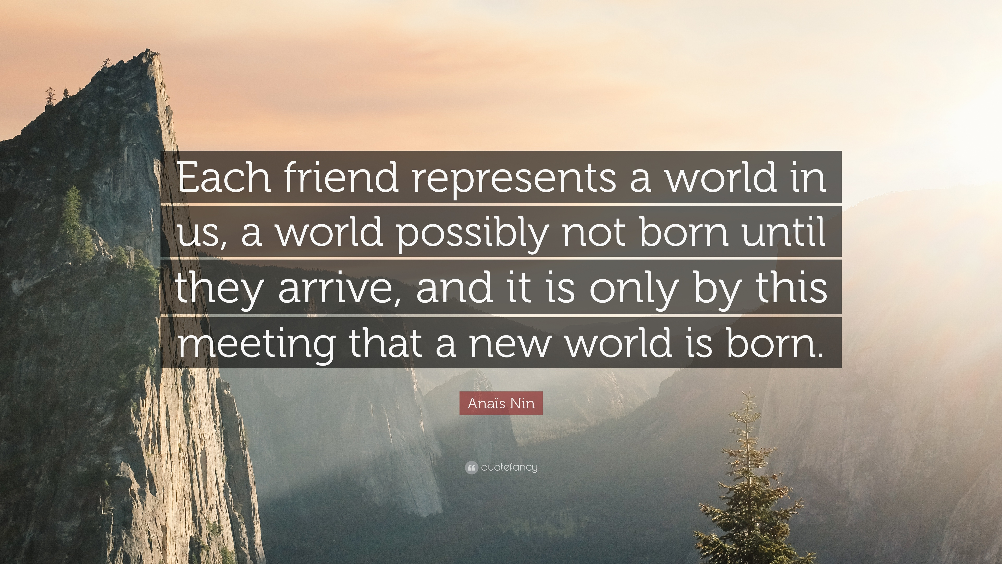 Quotes About Christian Friendship Christian Quotes On Friendship With The World Picture