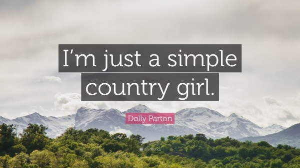 20 Im A Country Girl Quotes Pictures And Ideas On Carver Museum