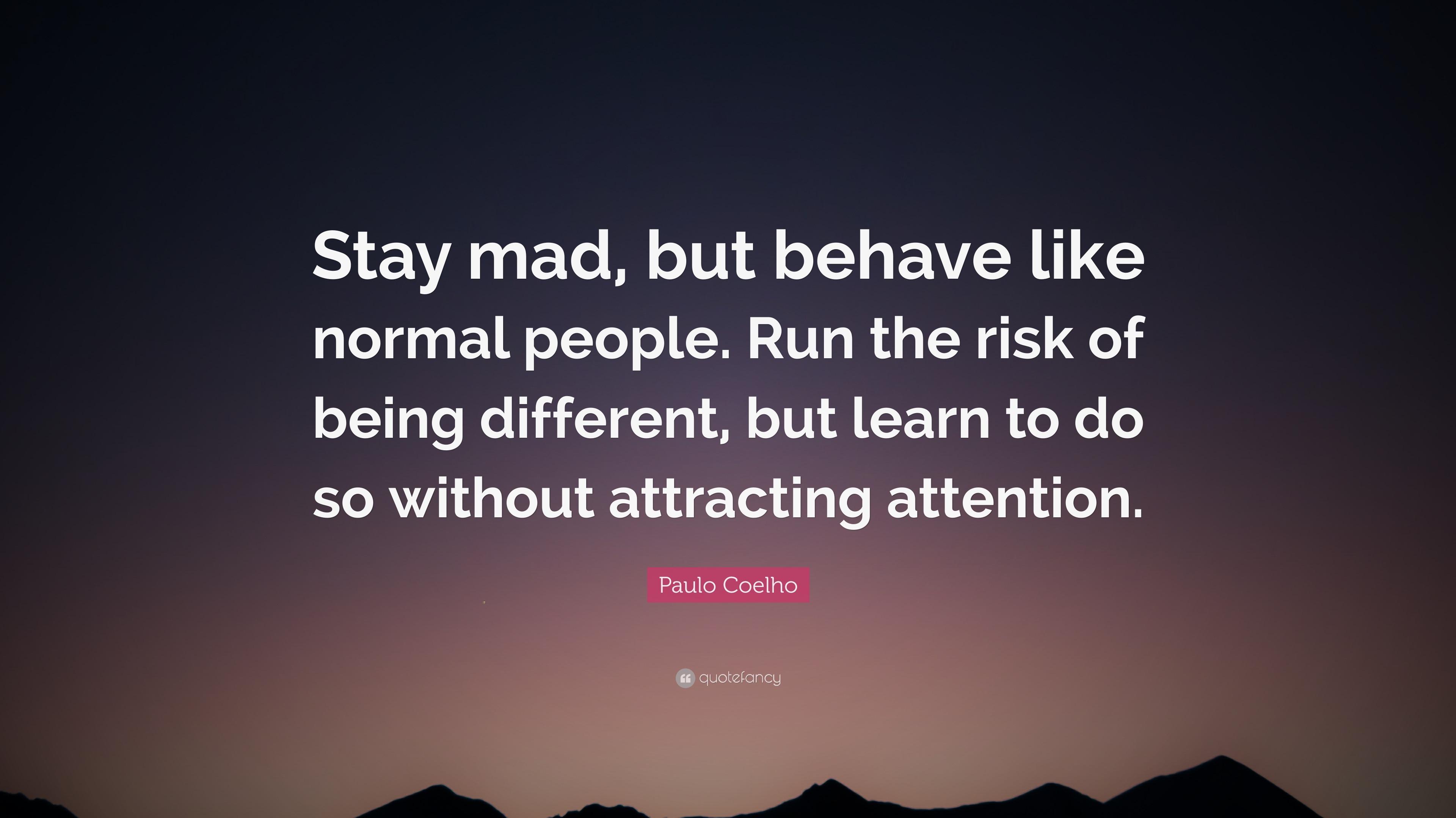 Paulo Coelho Quotes 100 wallpapers  Quotefancy